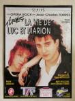 Luc et Marion